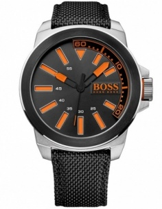 Ceas barbatesc Hugo Boss New York 1513116