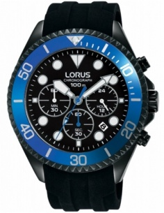Ceas barbatesc Lorus Sports RT323GX9