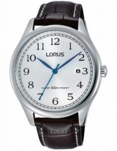 Ceas barbatesc Lorus Classic RS923DX9