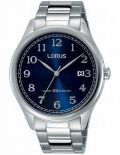 Ceas barbatesc Lorus Classic RS919DX9