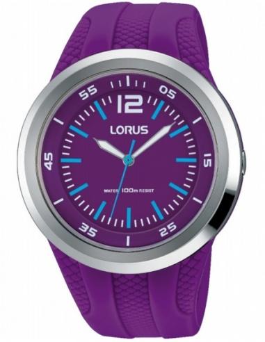 Ceas de dama Lorus Sports RRX23EX9