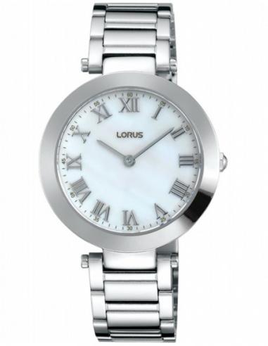 Ceas de dama Lorus Ladies RRW83EX9