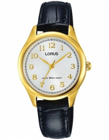 Ceas de dama Lorus Classic RRS16WX9
