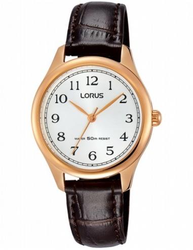 Ceas de dama Lorus Classic RRS14WX9