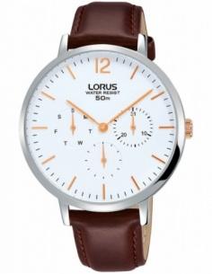 Ceas de dama Lorus Ladies RP691CX9