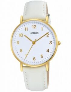 Ceas de dama Lorus Classic RH822CX9