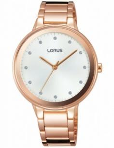 Ceas de dama Lorus Ladies RG278LX9