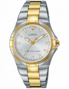 Ceas de dama Lorus Sports RG268LX9