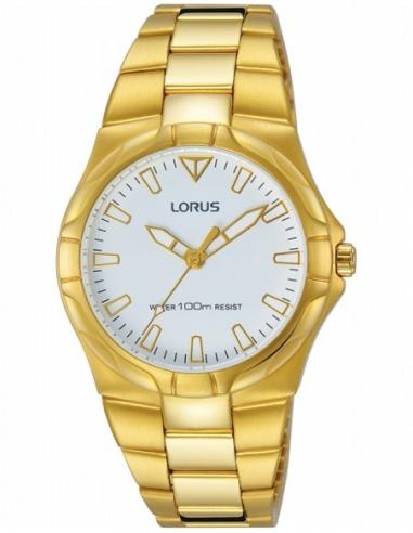Ceas de dama Lorus Sports RG266LX9