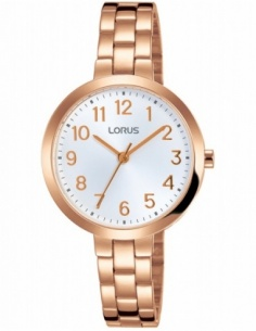 Ceas de dama Lorus Ladies RG248MX9