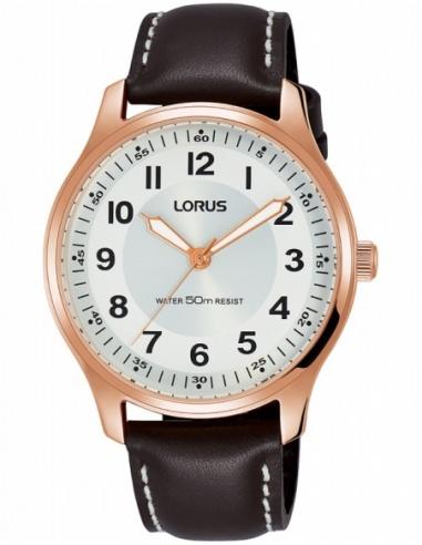 Ceas de dama Lorus Classic RG218MX9