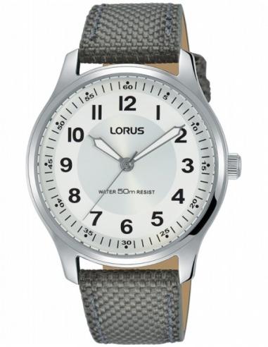 Ceas de dama Lorus Classic RG217MX8