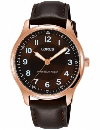 Ceas de dama Lorus Classic RG216MX9