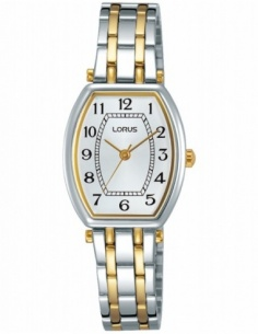 Ceas de dama Lorus Ladies RG204MX9