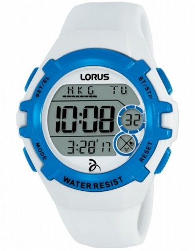 Ceas unisex Lorus Sports R2393LX9