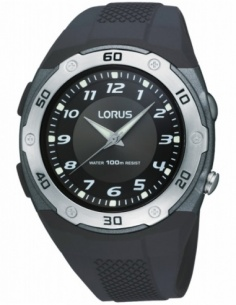 Ceas barbatesc Lorus Sports R2333DX9