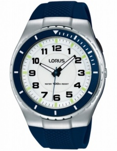 Ceas barbatesc Lorus Sports R2329LX9