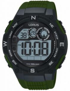 Ceas barbatesc Lorus Sports R2321LX9