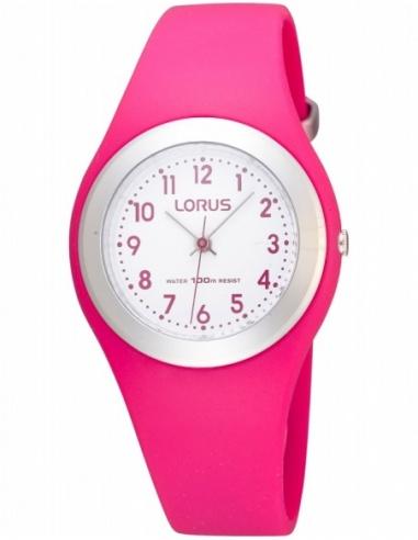 Ceas de dama Lorus Sports R2303GX9