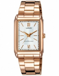 Ceas de dama Lorus Classic RG272MX9