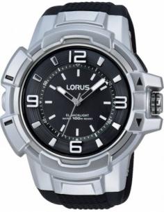 Ceas barbatesc Lorus Sports R2345KX9