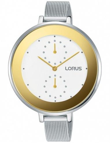 Ceas de dama Lorus Ladies R3A31AX9