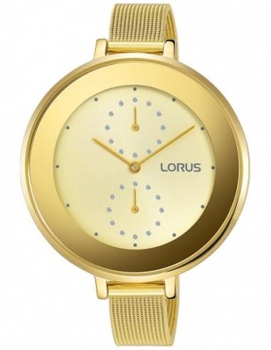 Ceas de dama Lorus Ladies R3A28AX9