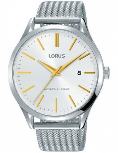 Ceas barbatesc Lorus Classic RS925DX9