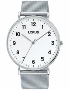 Ceas barbatesc Lorus Classic RH817CX9