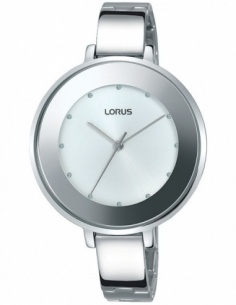 Ceas de dama Lorus Ladies RG221MX9
