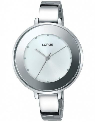 Ceas de dama Lorus Ladies RG221MX9