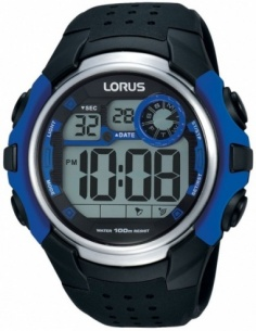 Ceas barbatesc Lorus Sports R2391KX9