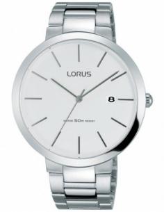 Ceas barbatesc Lorus Classic RS993CX9