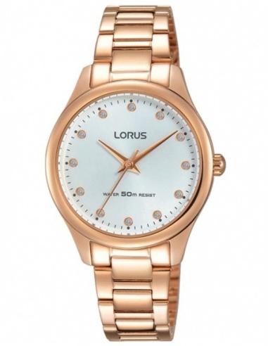 Ceas de dama Lorus Classic RRS84VX9