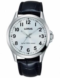 Ceas barbatesc Lorus Classic RS977CX9