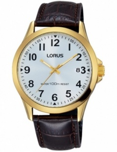 Ceas barbatesc Lorus Classic RS976CX9