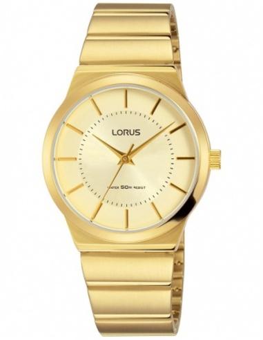 Ceas de dama Lorus Classic RRS92VX9