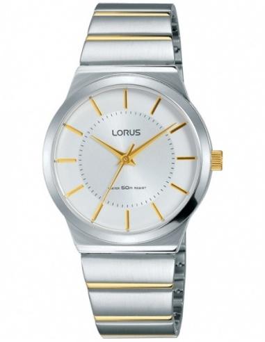Ceas de dama Lorus Classic RRS91VX9