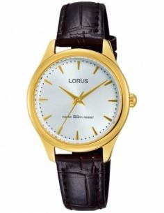 Ceas de dama Lorus Classic RRS90VX9