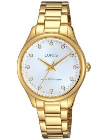 Ceas de dama Lorus Classic RRS86VX9