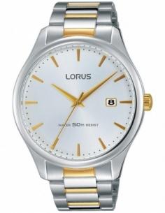 Ceas barbatesc Lorus Classic RS953CX9