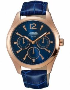 Ceas de dama Lorus Ladies RP674CX9
