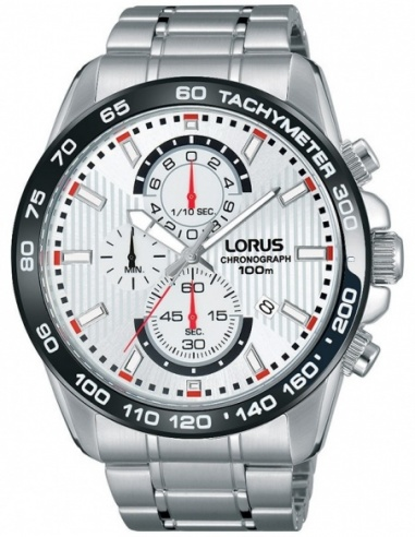 Ceas barbatesc Lorus Sports RM379CX9