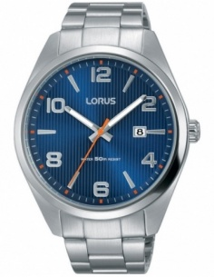 Ceas barbatesc Lorus Classic RH961GX9