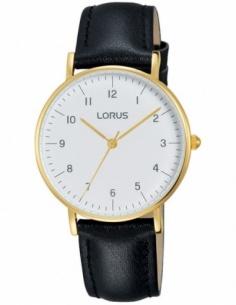 Ceas de dama Lorus Classic RH804CX9