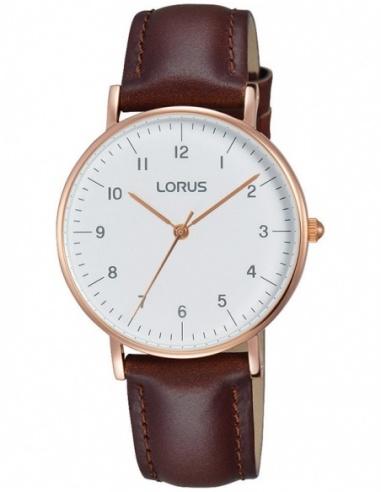 Ceas de dama Lorus Classic RH802CX9