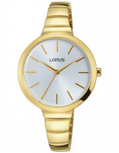 Ceas de dama Lorus Ladies RG216LX9