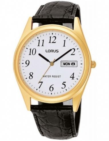 Ceas barbatesc Lorus Classic RXN56AX9G
