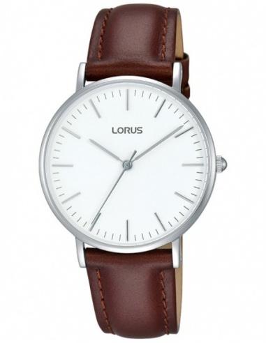 Ceas de dama Lorus Classic RH885BX9