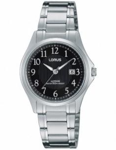 Ceas de dama Lorus Classic RH715BX9